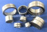 Los rodamientos de agujas Nao30X47X18, Nao30X52X18, Nao35X50X17, Nao35X55X20, Nao35X57X20,5, Nao40X55X17, Nao40X65X20, Nao50X68X20, Nao50X78X20