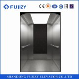 Fujizy 에너지 절약 공간 절약 전송자 엘리베이터