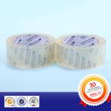 De Transparante AcrylBand van uitstekende kwaliteit van de Verpakking BOPP