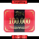 RFID Casino Poker Chipset (YM-RFID001)