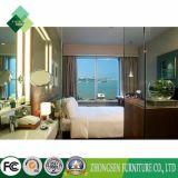 현대 디자인을%s 가진 주문품 비용 효과적인 우수한 호텔 가구/가끔 (ZBS-859)