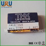 THK Vrt1025A Vrt1035A Vrt1045A Vrt1055A Vrt1065A Vrt1075A Vrt1085Aのスライドの単位