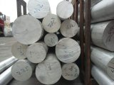 Staaf de van uitstekende kwaliteit van het Aluminium van de Staaf van de Legering van het Aluminium 2A12 voor de Bouw