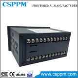 Regolatore intelligente di Ppm-Tc1CB Digitahi per la cella di caricamento