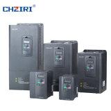 Ce del convertitore 7.5kw/380V di Chziri Frequenc approvato