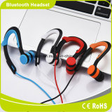Écouteur sans fil de dans-Oreille de Bluetooth d'accessoires de téléphone de sport