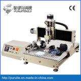 Router di CNC di hobby della macchina del router di taglio di CNC