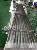 Wohler Entwurfs-Wegwerfdusche-Schutzkappen-Maschinen-Produktion- von Ausrüstungsgegenständenzeile