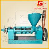 De Olie van de Machines van de Plantaardige olie van Guangxin van Yzyx120 verdrijver-C