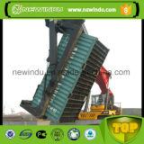 Prijs van de Machine Srsc45gc van de Stapelaar van het Bereik van China de Voor