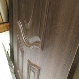Puerta interior excelente impermeable compuesta plástica de madera