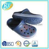 De puffende Schoenen van de Injectie van EVA voor Vrouwen
