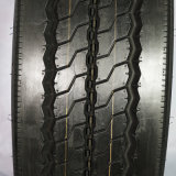 Bester verkaufenschlauchloser Reifen Ar73811 für alle Position