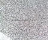 Китай белый гранитные плитки для строительного материала Пол (белый) Шаньдун
