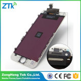 Telefon LCD-Abwechslung für iPhone 6/6s/7 Touch Screen