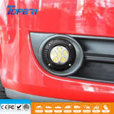 4X4 движении лампа 12V 18Вт светодиодные фонари рабочего освещения