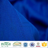 Tela de acoplamiento respirable ligera y cómoda