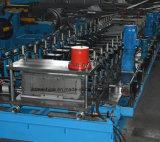 آليّة يغلفن فولاذ [كبل تري] لف يشكّل آلة