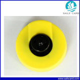 ISO11784/5 Fdx-B 고품질 134.2kHz RFID 귀 꼬리표