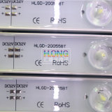10Вт Светодиодные индикаторы полосы длиной 1 м