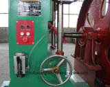 Madeira de alta velocidade da lâmina de Mj3210 Az a multi viu a máquina, máquina de estaca de madeira