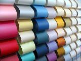 Papel grabado color A4