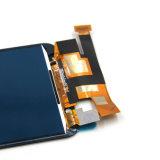 Handy LCD-Bildschirm für Sam J7 J700