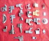 Aluminiumlegierung Druckguß für Möbel-Welle mit Backen