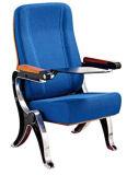 Venta caliente asientos del Teatro Auditorio o silla silla asiento/Cine silla para sentarse