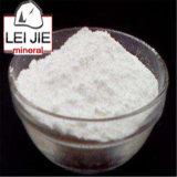 Prezzo del diossido di titanio di elevata purezza 98% del fornitore TiO2 del pigmento