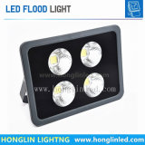 新しい到着の熱い販売LEDの洪水ライト、LEDの照明、使用できるLEDの洪水ライト50W