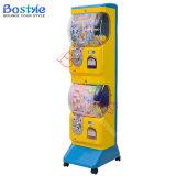 Затавренный торговый автомат конфеты игрушки