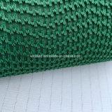 Banda transportadora del transporte industrial del PVC de la alta calidad