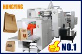 Bolsa de papel de perfecta calidad de maquinaria, bolsa de papel que la maquinaria, bolsa de papel de máquina de formación