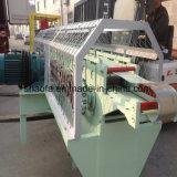 Roulis de dépliement de porte d'obturateur d'acier froid formant la machine pour la construction de toit