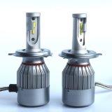 C6 H4 Csp LED Auto-Scheinwerfer