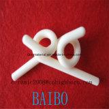 С износостойкими Al2O3 керамические текстильной детали