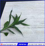 Azulejo de suelo lleno del mármol de la carrocería del azulejo de Foshan (VRP8F304)
