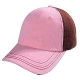 La nueva aduana se divierte los sombreros promocionales de la gorra de béisbol del Snapback de la alta calidad de la era