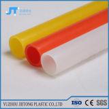 床暖房の熱湯管の下でおよび赤白い16mm 20mm