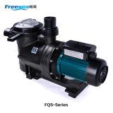 1 HP Centrifigal Eléctrica Piscina Bomba de Agua FQ-750