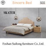 Американская кровать ткани типа Sk15