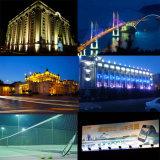 La Chine Outdoor COB 20W à LED feux d'effet avec la CE RoHS