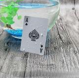 بطاقات [بر-كد] بلاستيكيّة لأنّ جسر [سرت مشن]