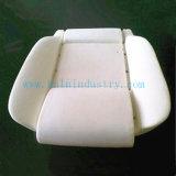 Almofada de espuma de poliuretano do banco do carro