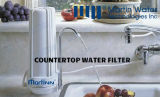 Plastikcountertop-Wasser-Filter-Systems-Wasser-Filter-System