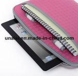 Bolsa de transporte em neoprene Mala Saco para computador portátil notebook