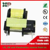 Transformateur approuvé de petite taille de fournisseur de pouvoir de transformateur de l'UL EE