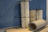 Erhuan nordische Luftfilter-Kassette