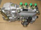 De Pomp van de brandstofinjectie voor Motor F4l912